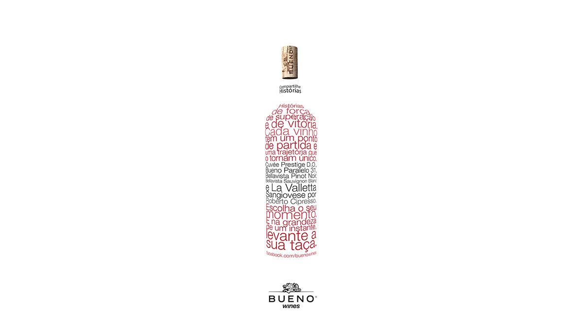 Bueno Wines
